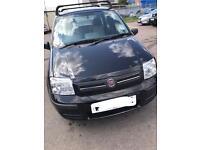Fiat Panda 1.2 £ 1100