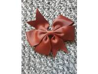 Bows Loads available Check other items