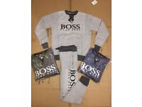 MASSIVE SALE TRACKSUITS JUMPERS