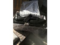 Brand new size 6 in box