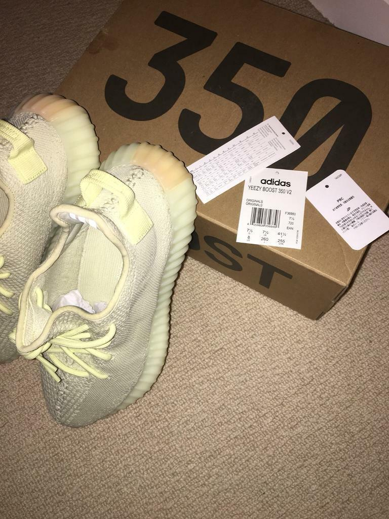 f8c2ae9a74720 Yeezy Boost 350 V2