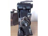 Raven Camera ,collectors item