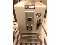 Jura ena 3 espresso machine