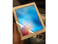 Apple iPad 3rd generation wifi and cellular