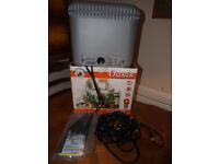 Claber Oasis Automatic Indoor Plant Watering System