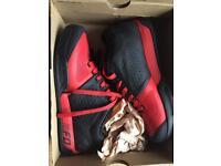 Specialized 2FO flat shoe