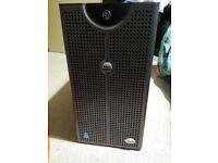 Dell 2600 Tower Workstation/Server