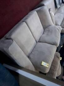 2 seater sofa 19370
