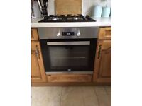 **BEKO**ELECTRIC FAN OVEN**ONLY £99**COLLECTION\DELIVERY**MORE AVAILABLE**NO OFFERS**