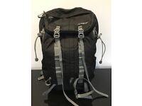 Vanguard Sedona 51 DLSR Camera Bag