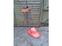 Flymo Electric Lawnmower Mower FREE LOCAL DELIVERY