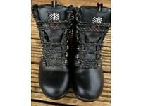 Karrimor walking boots