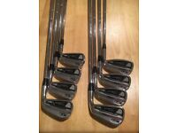 Titleist AP2 Irons for sale