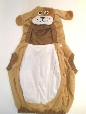 New Baby Costumes (Halloween Costumes Kids Costumes Toddler Baby Variety 18-36)