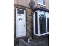 3 Bed End Town House, Kings Road, Bradford 2