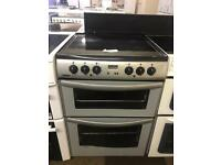 PLANET 🌎 APPLIANCE - NEWWORLD 60 CM WIDE COOKER WITH GUARANTEE
