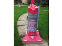 Vax Mac2 Vacuum Cleaner