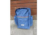 RUCKSACK . KARRIMOR IDEAL FOR WALKING AND CAMPING. CLEAN CONDITION