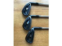 CLEVELAND CG7 TOUR IRON - 6 iron only - R/H