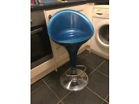 Bar Stool available- Free (collection only)