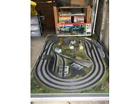 Hornby Train sets, track, trains and accessories