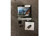Garmin virb ELITE HD action camera with dive case