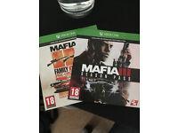 Mafia 3 Season Pass + DLC