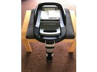 Maxi-Cosi FamilyFix Car Seat Base ISOFIX, Black