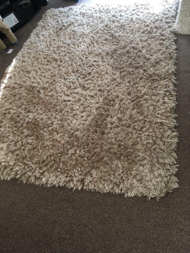 Rug Extremely Large John Lewis In North Shields Tyne