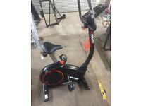 Viavato Satori exercise bike