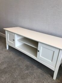 Furniture Job Lot