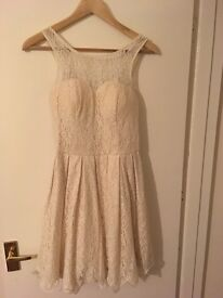 Cute occasion dress