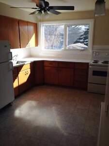 Westwood Apartments -  Apartment for Rent Regina Regina Regina Area image 6