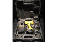 Dewalt drill de9103 12v