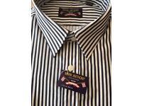 Men's bnwt shirt