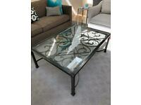 Coffee Table- with possible delivery