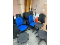 office chairs, computer chairs, cheap chairs, swivel chair