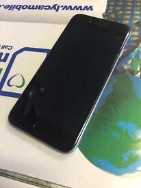 Iphone 6 unlocked 16gb in good condition - buy from retailer