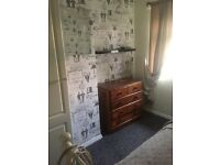 House share in quiet location of thornaby