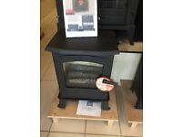 Hereford LPG electric stove (available in gas) 3.5kw
