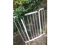 Child Safty Gate