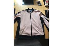 Adidas original women's jacket
