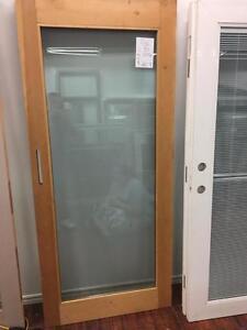 Décompte 24H de fermeture complet de porte et fenêtre limite mercredi