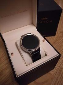Huawei W1 Smart Watch