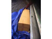 450 gauge fibreglass mat