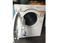 Tumble dryer for sale - great condition