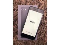 IPhone 8 - 64GB - Unlocked - Space Grey