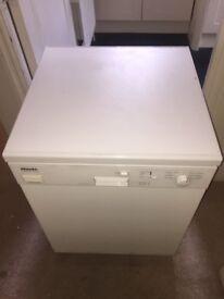 Miele Dishwasher G646 SC Plus