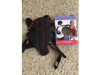 Baby Bjorn Baby Carrier only £20