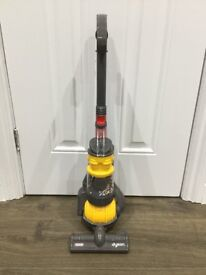 Child's Dyson Ball Vacum Cleaner